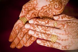 New henna tattoo law in panama city fl infinite tattoos blog for New tattoo laws