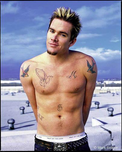 _mark_mcgrath2