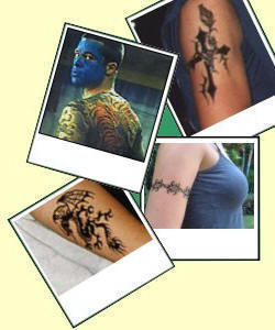 temporary_tattoos_sleeves_04