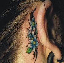 Flower_Tattoo_11